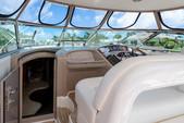 54 ft. Sea Ray Boats 510 Sundancer Motor Yacht Boat Rental West Palm Beach  Image 7