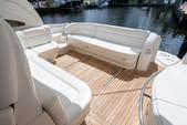 54 ft. Sea Ray Boats 510 Sundancer Motor Yacht Boat Rental West Palm Beach  Image 4