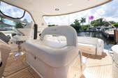 54 ft. Sea Ray Boats 510 Sundancer Motor Yacht Boat Rental West Palm Beach  Image 6