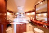 54 ft. Sea Ray Boats 510 Sundancer Motor Yacht Boat Rental West Palm Beach  Image 11