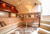 54 ft. Sea Ray Boats 510 Sundancer Motor Yacht Boat Rental West Palm Beach  Image 14