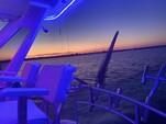 40 ft. Ocean Yachts 40 Super Sport Offshore Sport Fishing Boat Rental West Palm Beach  Image 20
