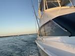 40 ft. Ocean Yachts 40 Super Sport Offshore Sport Fishing Boat Rental West Palm Beach  Image 6