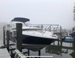 35 ft. Regal Boats 3360 Window Express Volvo Cruiser Boat Rental Tampa Image 2