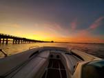 19 ft. Bayliner 197 IO  Deck Boat Boat Rental Tampa Image 3