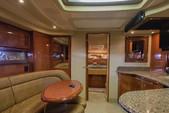 41 ft. Sea Ray Boats 390 Sundancer Motor Yacht Boat Rental Miami Image 2