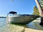 30 ft. Cruisers Yachts 390 Express Coupe Joystick Cruiser Boat Rental Miami Image 7