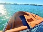 30 ft. Cruisers Yachts 390 Express Coupe Joystick Cruiser Boat Rental Miami Image 9