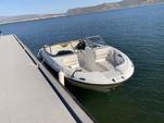21 ft. Yamaha SX210  Jet Boat Boat Rental Phoenix Image 1