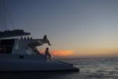 75 ft. Constellation  75' Catamaran Boat Rental The Keys Image 1