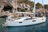 43 ft. Bavaria Vision 46' Sloop Boat Rental The Keys Image 1