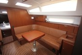 43 ft. Bavaria Vision 46' Sloop Boat Rental The Keys Image 5