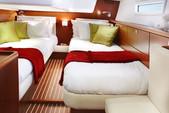 43 ft. Bavaria Vision 46' Sloop Boat Rental The Keys Image 9