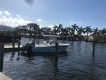 26 ft. Sea Hunt Boats Gamefish 25 Center Console Boat Rental West Palm Beach  Image 4