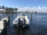 26 ft. Sea Hunt Boats Gamefish 25 Center Console Boat Rental West Palm Beach  Image 5