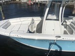 26 ft. Sea Hunt Boats Gamefish 25 Center Console Boat Rental West Palm Beach  Image 6