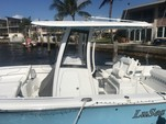 26 ft. Sea Hunt Boats Gamefish 25 Center Console Boat Rental West Palm Beach  Image 7