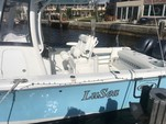 26 ft. Sea Hunt Boats Gamefish 25 Center Console Boat Rental West Palm Beach  Image 11