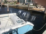 26 ft. Sea Hunt Boats Gamefish 25 Center Console Boat Rental West Palm Beach  Image 8