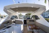 43 ft. $ - Azimut Yachts 43 Motor Yacht Boat Rental New York Image 5