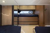 43 ft. Azimut Yachts 42 Motor Yacht Boat Rental Miami Image 17