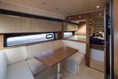 43 ft. $ - Azimut Yachts 43 Motor Yacht Boat Rental New York Image 11
