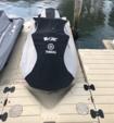 9 ft. Yamaha Jet Ski's Jet Ski / Personal Water Craft Boat Rental Tampa Image 3