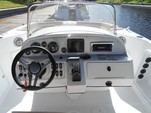 23 ft. Hurricane Boats 231 Sun Deck Deck Boat Boat Rental Fort Myers Image 6