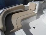 23 ft. Hurricane Boats 231 Sun Deck Deck Boat Boat Rental Fort Myers Image 8