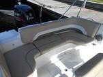 23 ft. Hurricane Boats 231 Sun Deck Deck Boat Boat Rental Fort Myers Image 11