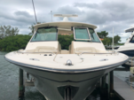 37 ft. Grady-White Boats 370 Express w/3-F350 Helm Master Express Cruiser Boat Rental Tampa Image 2