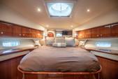 58 ft. Neptunus Yachts 56 Flybridge Motor Yacht Boat Rental Miami Image 14