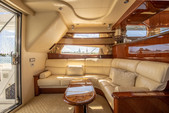58 ft. Neptunus Yachts 56 Flybridge Motor Yacht Boat Rental Miami Image 19