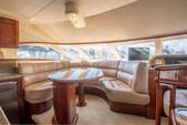 58 ft. Neptunus Yachts 56 Flybridge Motor Yacht Boat Rental Miami Image 20