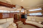 58 ft. Neptunus Yachts 56 Flybridge Motor Yacht Boat Rental Miami Image 22
