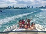 58 ft. Neptunus Yachts 56 Flybridge Motor Yacht Boat Rental Miami Image 30