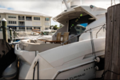 49 ft. Beneteau USA Gran Turismo 49 Cruiser Boat Rental West Palm Beach  Image 2