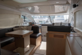 49 ft. Beneteau USA Gran Turismo 49 Cruiser Boat Rental West Palm Beach  Image 11