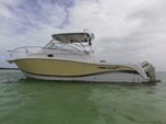 32 ft. Pro-Line Boats 32 Express Walkaround Boat Rental Miami Image 18