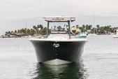 32 ft. Sea Fox 288 Commander Center Console Boat Rental Miami Image 3