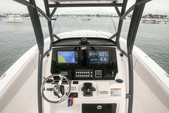32 ft. Sea Fox 288 Commander Center Console Boat Rental Miami Image 9