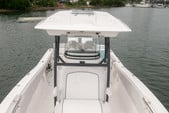 32 ft. Sea Fox 288 Commander Center Console Boat Rental Miami Image 8