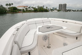 32 ft. Sea Fox 288 Commander Center Console Boat Rental Miami Image 10
