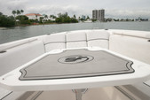 32 ft. Sea Fox 288 Commander Center Console Boat Rental Miami Image 12