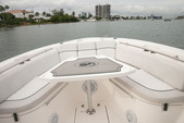 32 ft. Sea Fox 288 Commander Center Console Boat Rental Miami Image 13