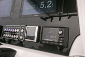 32 ft. Sea Fox 288 Commander Center Console Boat Rental Miami Image 16