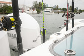 32 ft. Sea Fox 288 Commander Center Console Boat Rental Miami Image 23