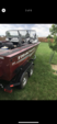 19 ft. Tracker by Tracker Marine Targa V-18 Combo w/150XL 4-S  Fish And Ski Boat Rental Rest of Northwest Image 1