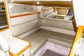 33 ft. Sea Ray Flybridge Boat Rental Miami Image 11