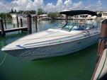 28 ft. Formula by Thunderbird F280 Sun Sport Cruiser Boat Rental Miami Image 3